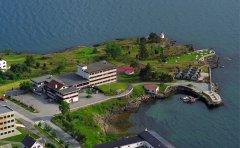 Sognefjord-Hotel-F179-7.jpg