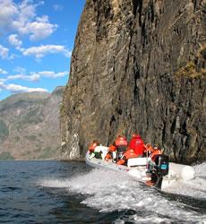 Fjordlandskap.jpg